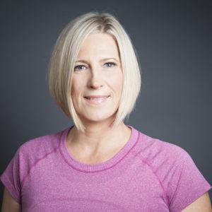 Deanna Villa from Thai Massage Toronto