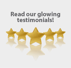 Read our massage toronto testimonials