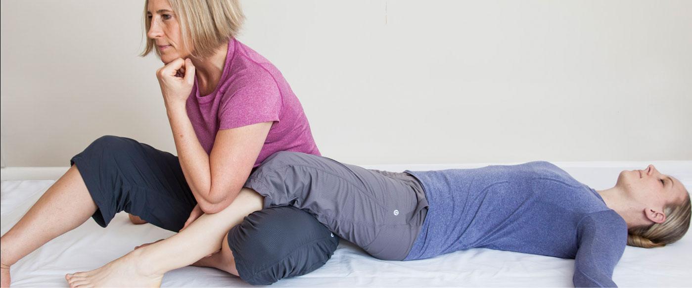 Adult massage toronto